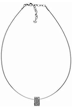 Skagen Women Stainless Steel Pendant Necklace SKJ1149040