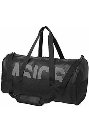 Asics TR Core Holdall L 155005-0904 Messenger Bag 60 Centimeters 45
