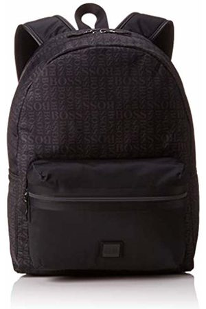 HUGO BOSS Lighter_backpack, Men's Backpack