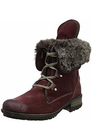 Josef Seibel Women's Sandra 04 Boots
