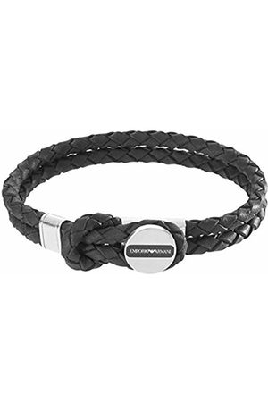 Emporio Armani Men Bracelets - Men's Bracelet EGS2178040