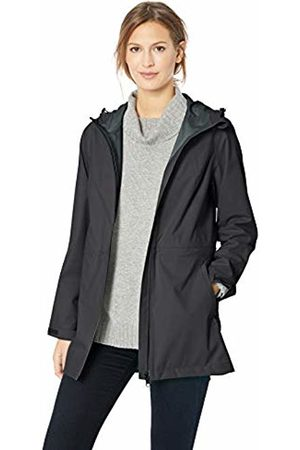 Amazon Waterproof Rain Jacket Raincoat