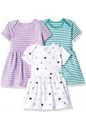 Amazon 3-Pack Casual Dress