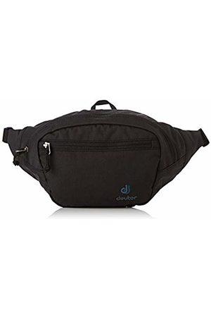 Deuter Belt Ii Sport Waist Pack, 33 cm
