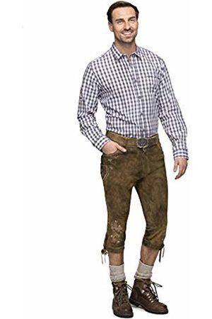Stockerpoint Men's Hose Sigmar3 Lederhosen