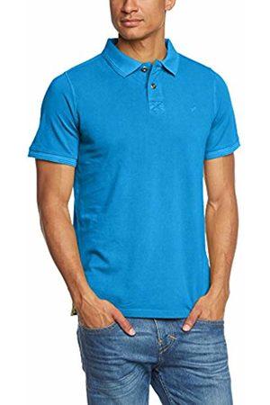 Daniel Hechter Men's Polo Short Sleeve Polo Shirt