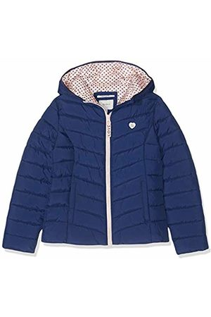 Pepe Jeans Girl's Ella Pg400833 Jacket