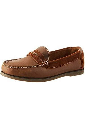9d14793ab2d Men's Finn Loafers
