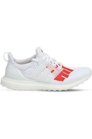 adidas Ultraboost Undftd Sneakers