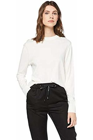 HUGO BOSS Women's Ibanni Jumper