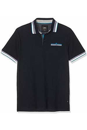 8500d87b Grid Tops & T-shirts for Men, compare prices and buy online