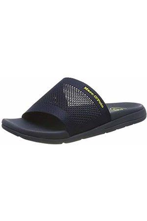 Marc O' Polo Men's Beach Sandal Mules