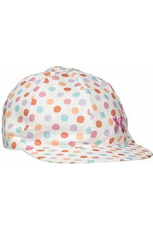 Döll Girl's Baseballmütze Cap 2850)