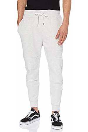 G-Star Men's Ore Slim Tapered Sweat Pant Sports Trousers