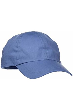 Döll Girl's Baseballmütze Cap, (Bijou