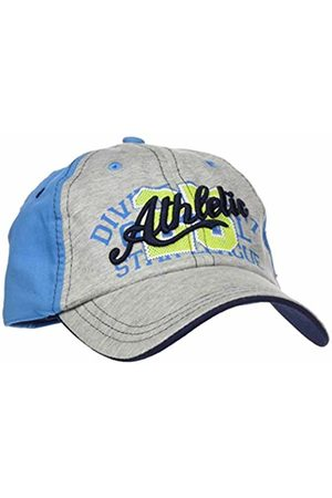 Döll Boy's Baseballmütze Cap, (Mediterranian