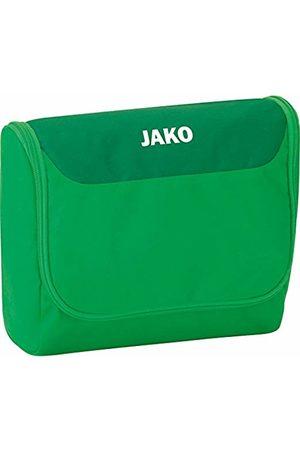Jako Toiletry Bag (Green) - 59423
