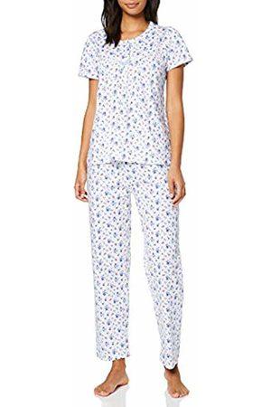 Marlon Women's Lily Pyjama Sets