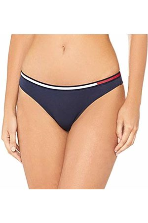 Tommy Hilfiger Women's Thong