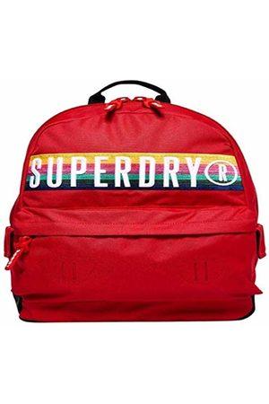 Superdry Women's G91013JR Backpack