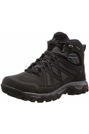 Salomon Men's EVASION 2 MID LTR GTX Hiking and Multisport Shoes