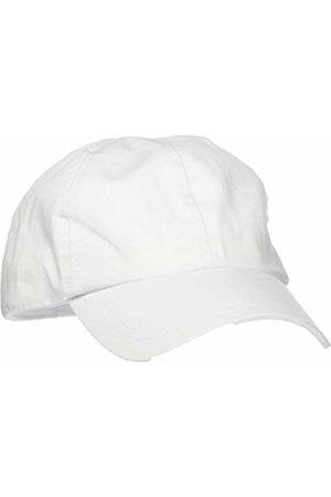 Döll Girl's Baseballmütze Cap, (Bright