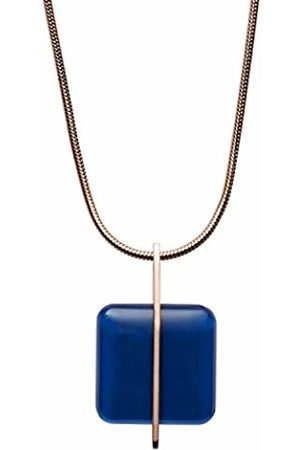 Skagen Women Stainless Steel Pendant Necklace - SKJ1134791