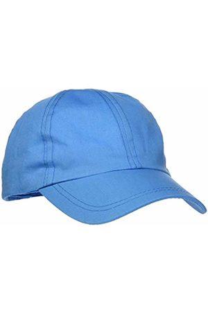 Döll Girl's Baseballmütze Cap, (Mediterranian