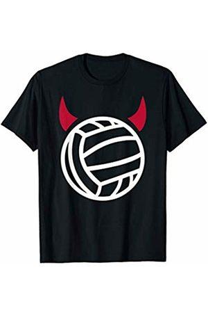 Water polo Devil T-Shirt
