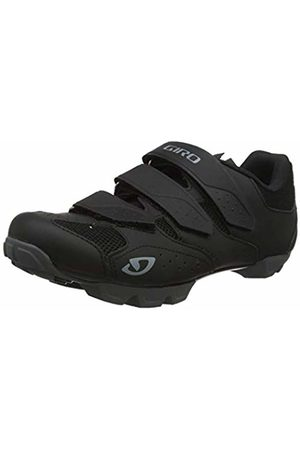 Giro Carbide R II MTB, Men Cycling Shoes Cycling Shoes
