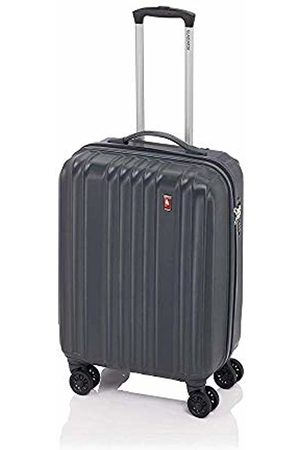 Gladiator 2019 Suitcase 50 Centimeters 30 (Gris)