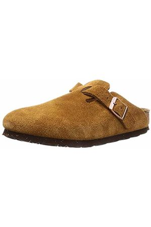 Birkenstock Boston, Femmes Clogs Clogs