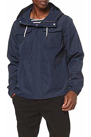 Burton Men's Short Smart Parka Jacket