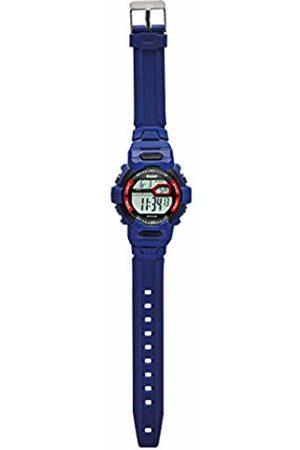 Scout Children Watch 280308001