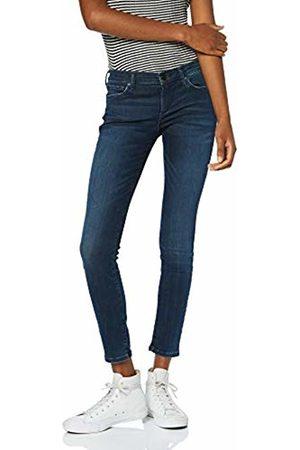 1323b1197 Buy True Religion Jeans for Women Online