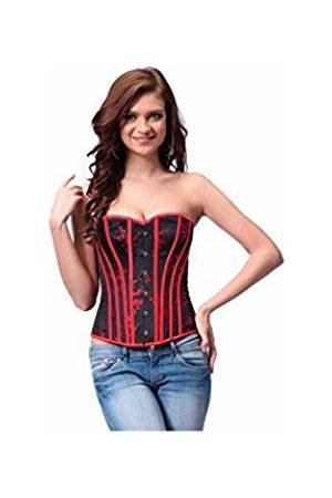 Intimax corsets lencería y moda Women's Ashlynn Waist Cinchers