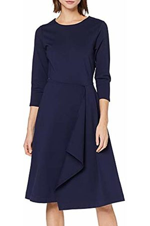 MERAKI JFJB186 Formal Dress for Women