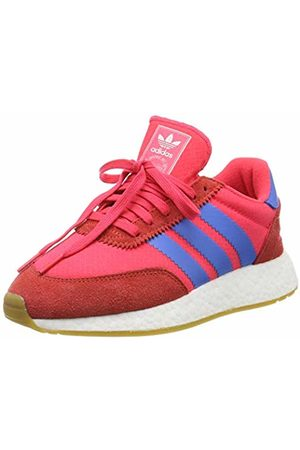 adidas Women's I-5923 W Gymnastics Shoes