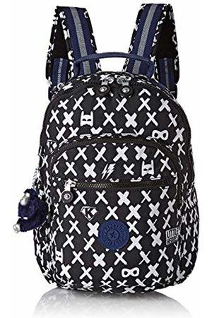Kipling Seoul GO S Children's Backpack, 35 cm