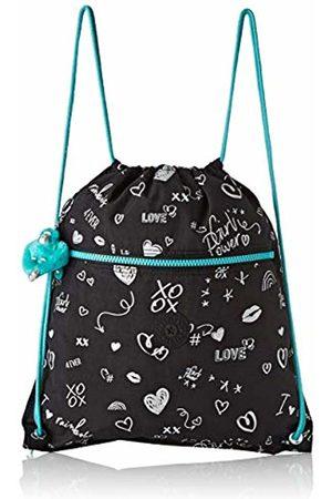 Kipling SUPERTABOO Kid's Sports Bag, 45 cm