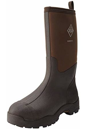 Muck Unisex Adults' Derwent II Work Boots