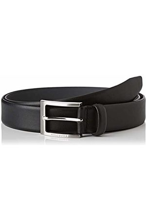 HUGO BOSS Men's Barnabie Belt, ( 002)