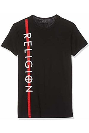 Religion Men's Retro Tee T-Shirt