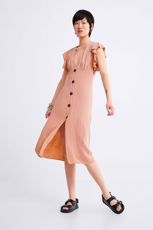 5ec074a4 Buy Zara Dresses for Women Online | FASHIOLA.co.uk | Compare & buy