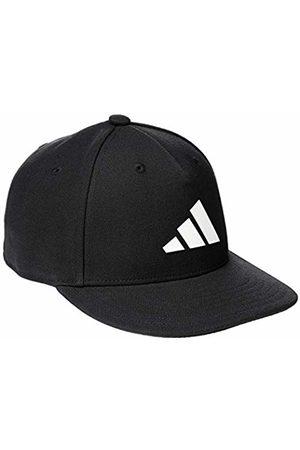 adidas S16 The Pack – Unisex Adult Cap, unisex-adult, DT8576