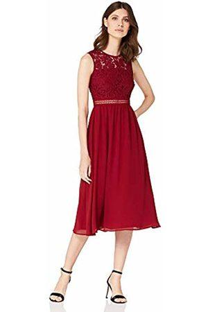 TRUTH & FABLE JCM36247 Wedding Dresses