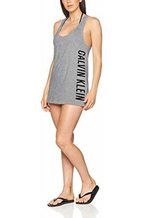 Calvin Klein Women's Tank Vest