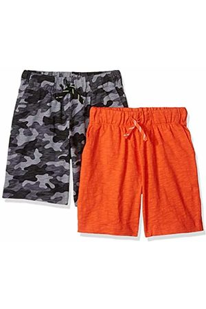 310bef8010 Sizes boys' sport & swimwear, compare prices and buy online