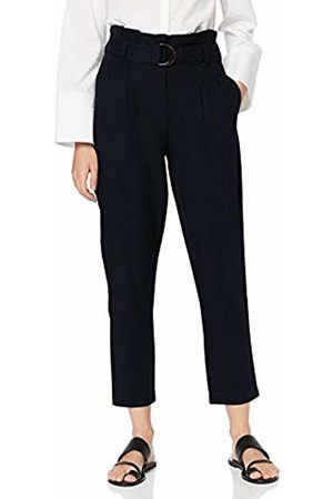 FIND RS-0126 Trousers