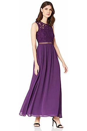 TRUTH & FABLE JCM36282 Wedding Dresses